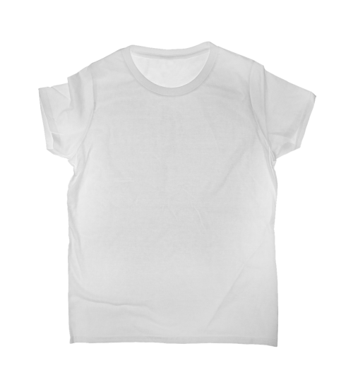 white shirt png