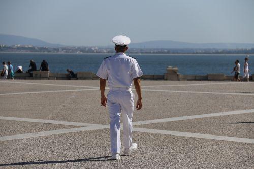 white sailor path