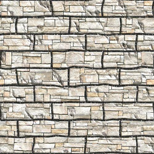 White Bricks 2