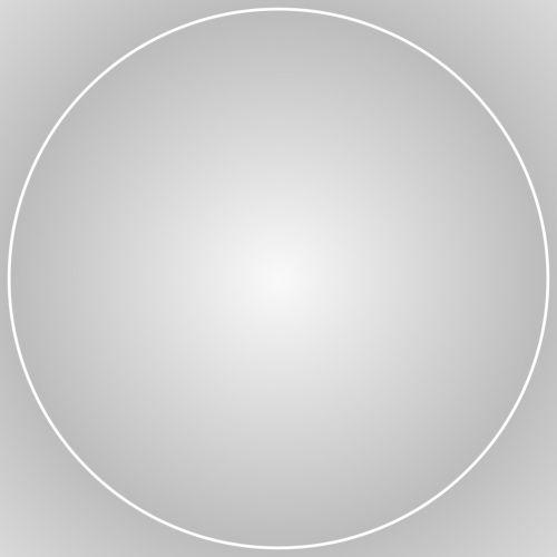 White Circle 2