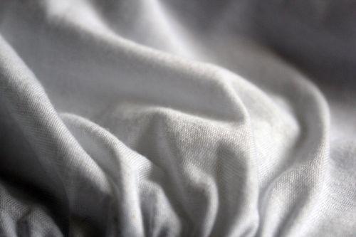 audinys, balta, tekstilė, fonas, objektas, minkštas & nbsp, baltas & nbsp, audinys & nbsp, fonas, baltas audeklas fonas