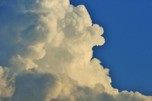 White Cloud 2