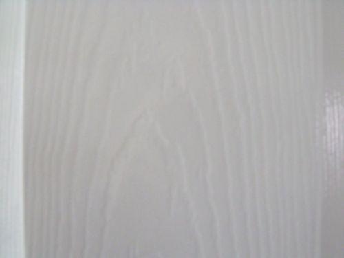 White Fluff