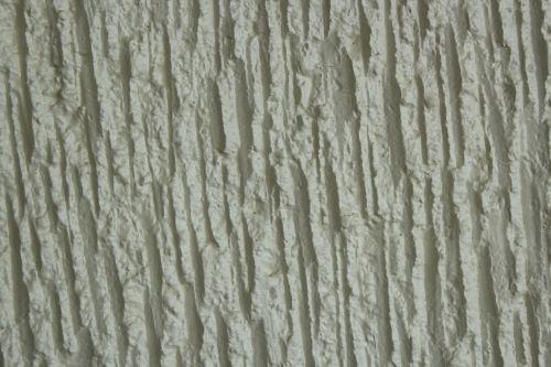 White Rough Background