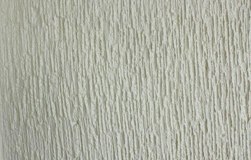 White Rough Background 2