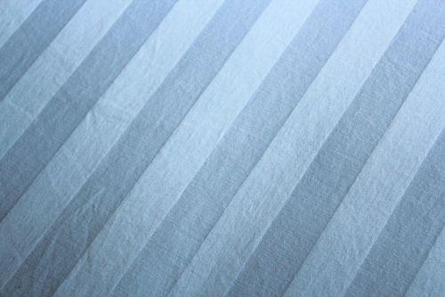 White Stripe Background 2