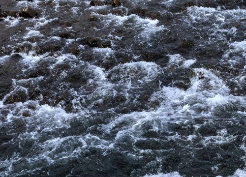 vanduo, upė, srautas, baltas & nbsp, vanduo, plaustas, rafting, Sportas, fonas, tapetai, gamta, lauke, oregonas, teka, bėgimas, greitas, slenksčiai, baltas vanduo