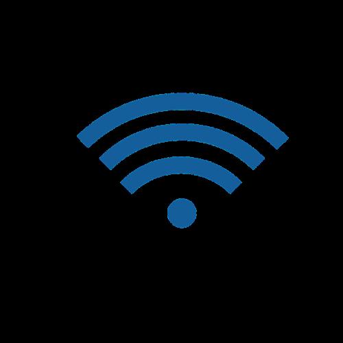 wi-fi internet wifi