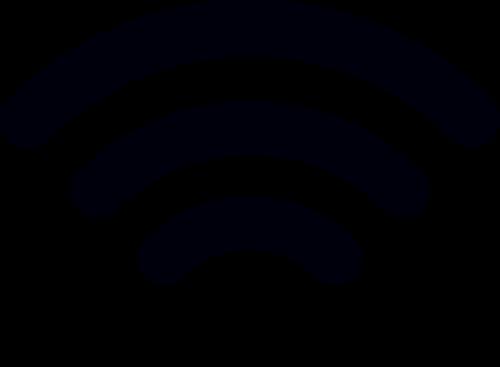bevielis internetas,bevielis internetas,simbolis,bevielis,internetas,ženklas,signalas,zona,ryšys,piktograma,svg,nemokama vektorinė grafika