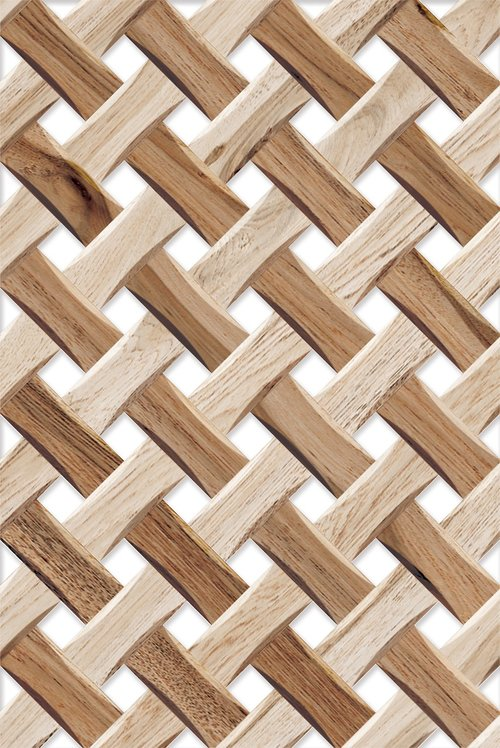 wicker  pattern  desktop