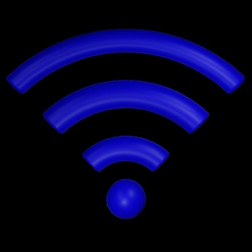 wifi wifi symbol internet