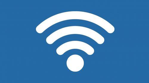 wifi wireless device wi fi