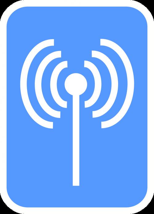 wifi internet wireless