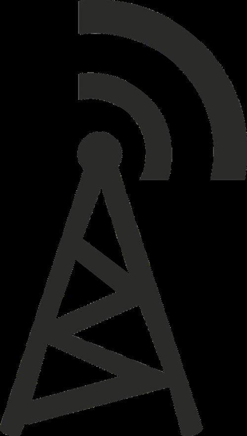 wifi internet network