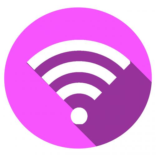wifi wi-fi wifi connection