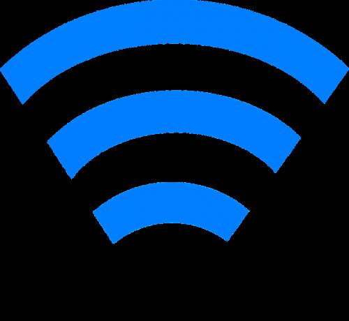 wifi signal internet