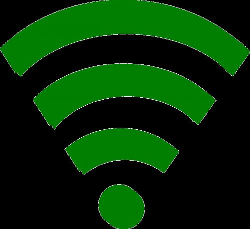 bevielis internetas,bevielis internetas,bevielis,internetas,internetas,kompiuteris,technologija,tinklas,ryšys,tinklų kūrimas,www,prisijungęs,nemokama vektorinė grafika