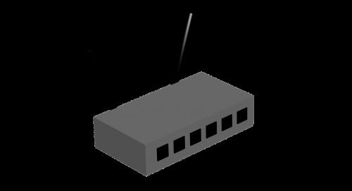bevielis internetas,maršrutizatorius,bevielis,dėžė,technologija,tinklas,internetas,komunikacija,ryšys,Prisijungti,antena,prieiga,modemas,įranga,bevielis internetas,pilka,nuoroda,koncentratorius,vartai,hotspot,signalas