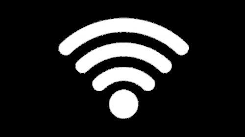 wifi transparent wifi png wireless