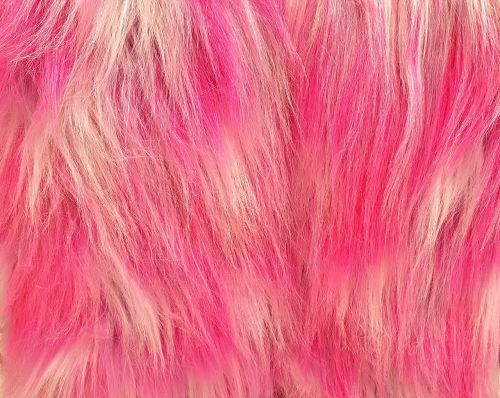 wig,pink wig,fashion,hair,style,costume,texture,background,female,dress up,flamboyant,colorful,colors,headwear,headdress