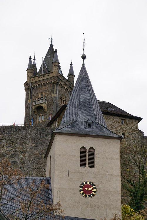 wilhelm storm dillenburg  castle  places of interest