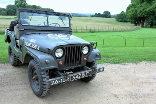 willys jeep jeep willys