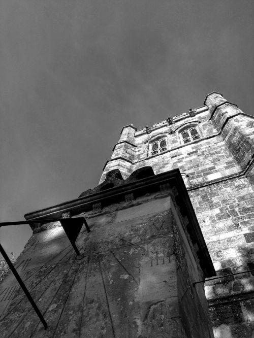 wimborne minster minster church