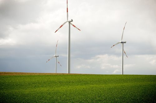 wind wind power wind power conditioning