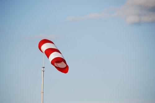 wind wind vane weather vane