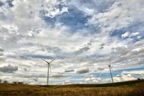 wind wind turbine turbine
