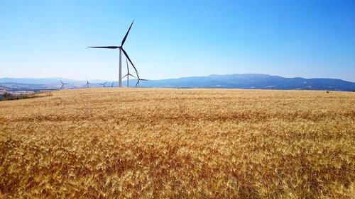 wind  wind turbine  wind turbines