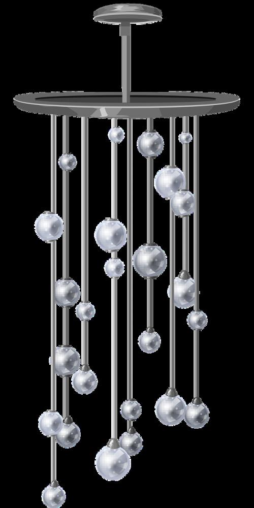 wind chimes decorative ornaments