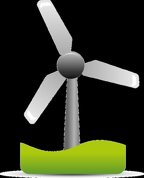 wind energy wind energy