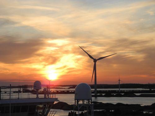 wind energy energy wind power