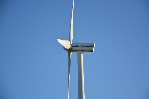 wind turbine renewable energy wind energy
