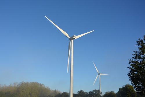 wind turbines site wind turbines renewable energy