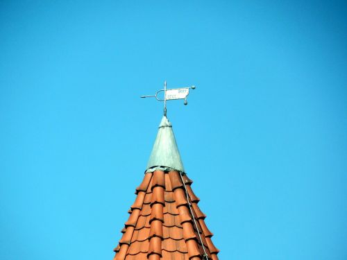 wind vane wind direction wind