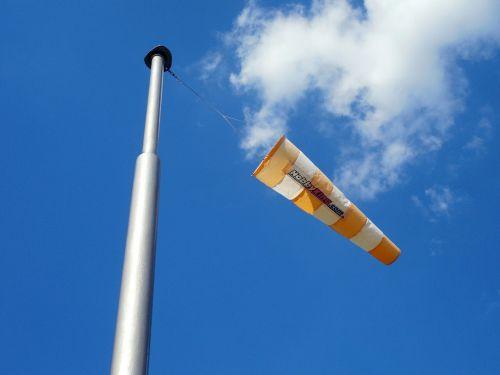 windack wind speed wind