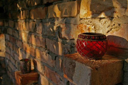 windlight oriental stones