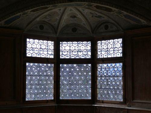 window castle windows bay window