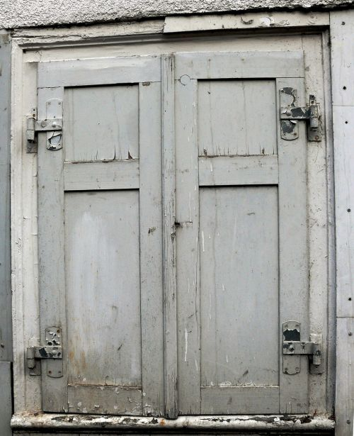 langas,užraktas,senas,medinės žaliuzės,uždaryta,struktūra,Senamiestis,senas langas,rėmas,pasibaigė,istorinis išsaugojimas,palikti,senas pastatas,senas namas