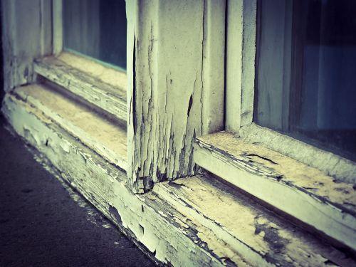 window window frames frame