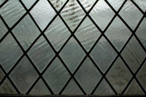 window leaded light