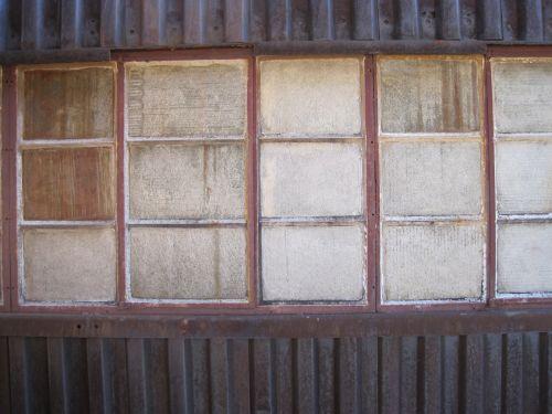 langas, lango & nbsp, langai, langas & nbsp, rėmelis, stiklo & nbsp, langai, gofruotas & nbsp, geležis, matinis & nbsp, langas & nbsp, langai, langai & nbsp, dažytos & nbsp, baltos spalvos, ėsdinti & nbsp, dryžiai ir pan. nuobodu & nbsp, rožinė & nbsp, rėmeliai, langas