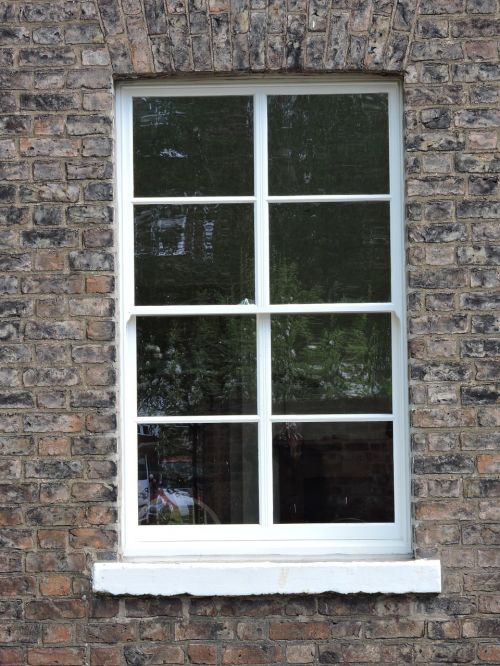 window sash sliding sash