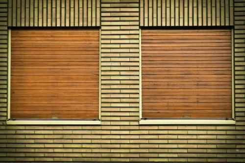 window venetian blinds roller shutter