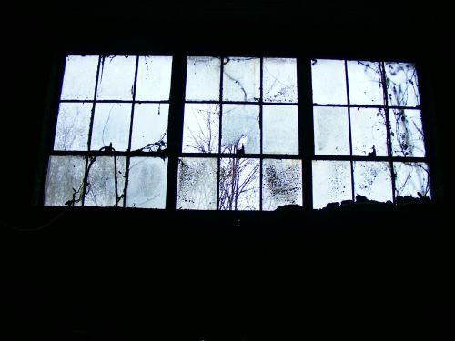 window pane window panes