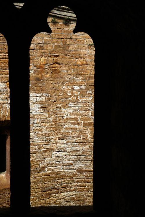 window outlook by looking