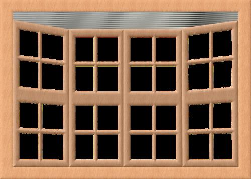 langas,rėmas,sienos,ruda,dizainas,kambarys,dekoruoti,mediena,medinis,dekoruoti,apdaila