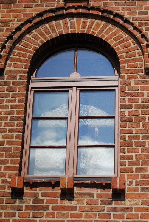 window lattice windows facade